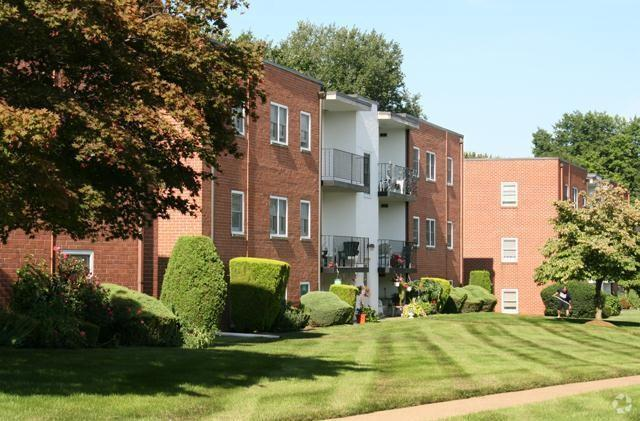 640-681 Corliss Ave, Phillipsburg, NJ 08865