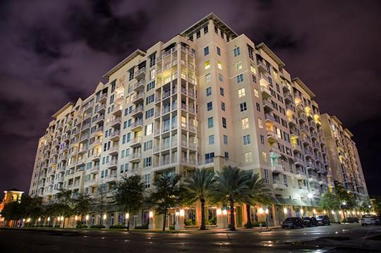 480 Hibiscus St, West Palm Beach, FL 33401