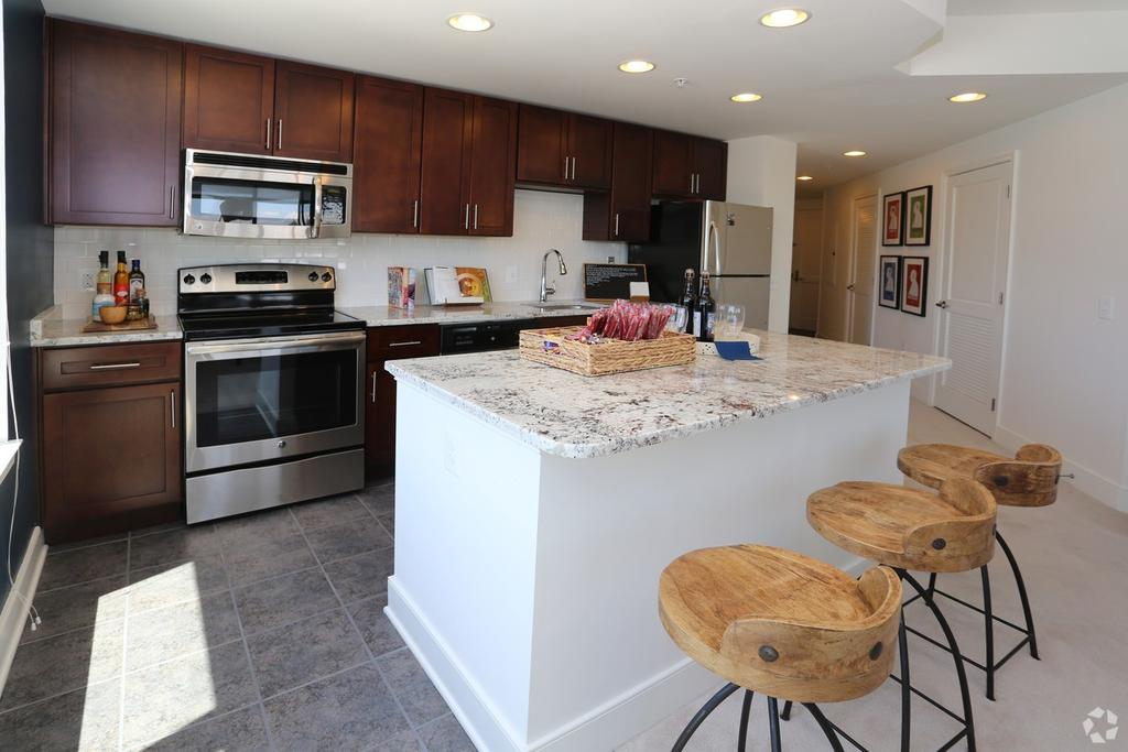 High Rise Apartments For Rent In Tampa Fl