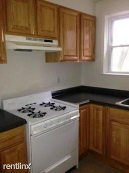 4127 Audrey Ave # 2, Baltimore, MD 21225