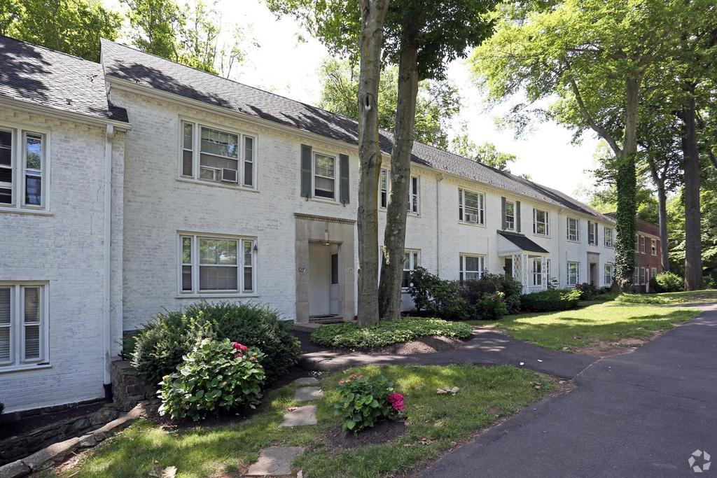 841 Highland Ave, Jenkintown, PA 19046