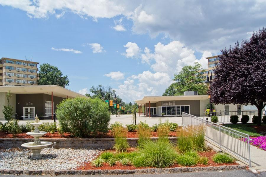 700 W Browning Rd, Collingswood, NJ 08107