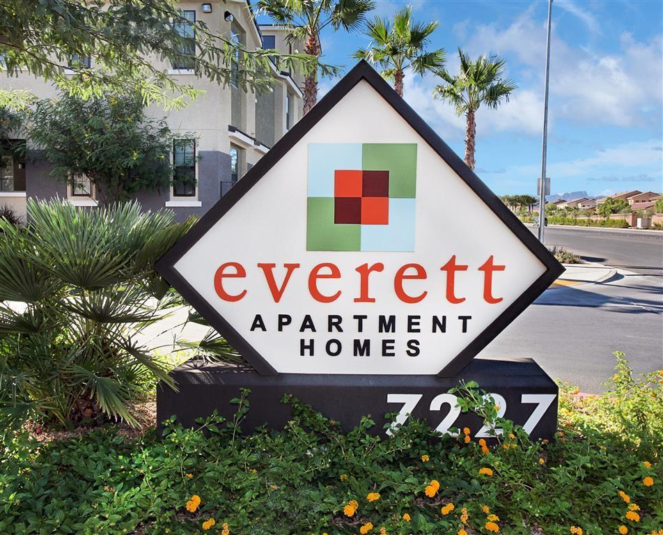 Apartments For Rent In Everett Pa
