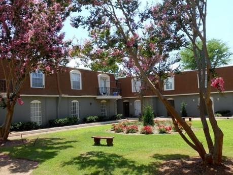 Jackson Ms Apartments Houses For Rent 127 Listings Doorsteps Com