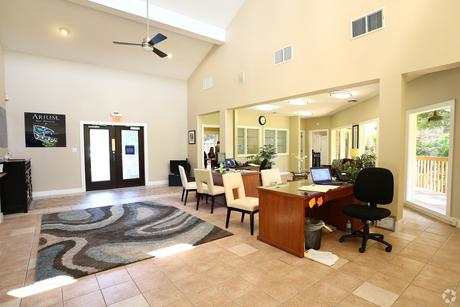 5902 Memorial Hwy Tampa, FL 33615