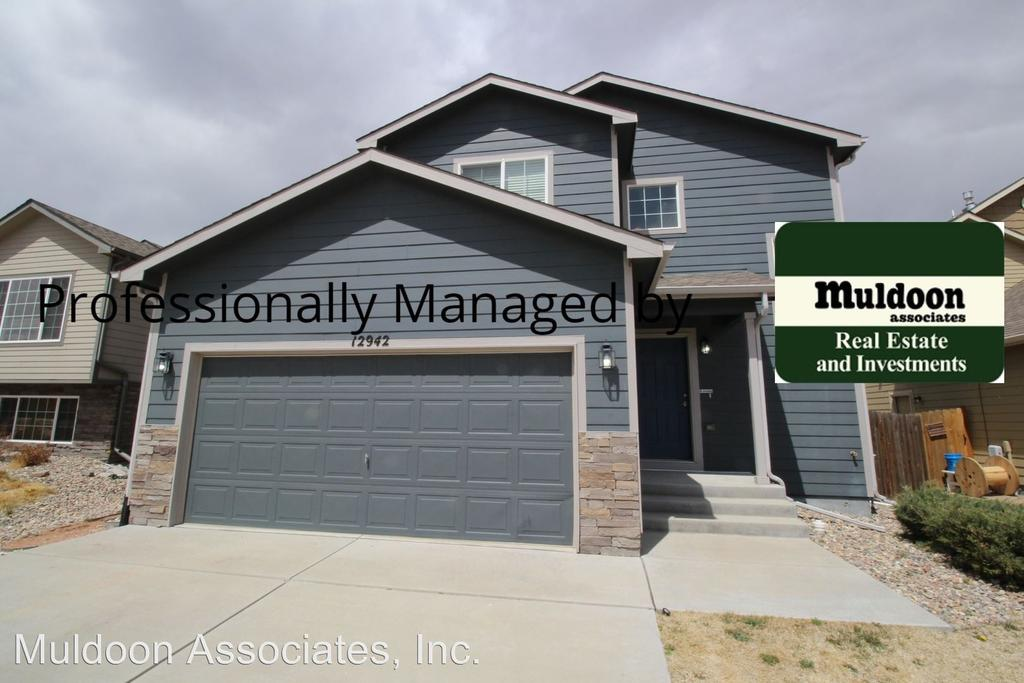 12942 Devils Thumb Pl, Peyton, CO 80831