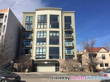 1755 Central St Apt E Denver, CO 80211