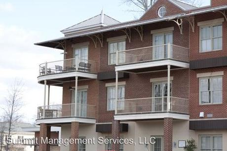 Apartments houses for rent in oxford ms 100 listings One bedroom apartments oxford ms