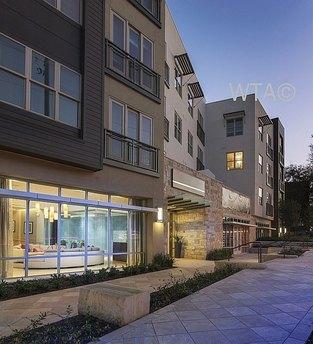 809 S Lamar Blvd Unit 27252, Austin, TX 78704