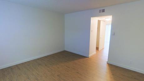 Spanish Cove Townhomes 1708 San Remo Ct Apartment For Rent Doorsteps