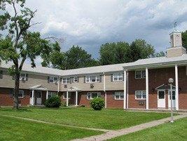 640-838 Windsor Ave, Windsor, CT 06095