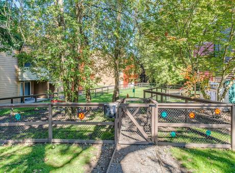 Lakewood Wa Apartments Houses For Rent 45 Listings Doorsteps Com