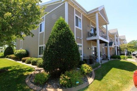 Fond Du Lac Wi >> Fond Du Lac Wi Apartments Houses For Rent 26 Listings