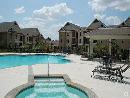 Apartments Houses For Rent In Shreveport La 282