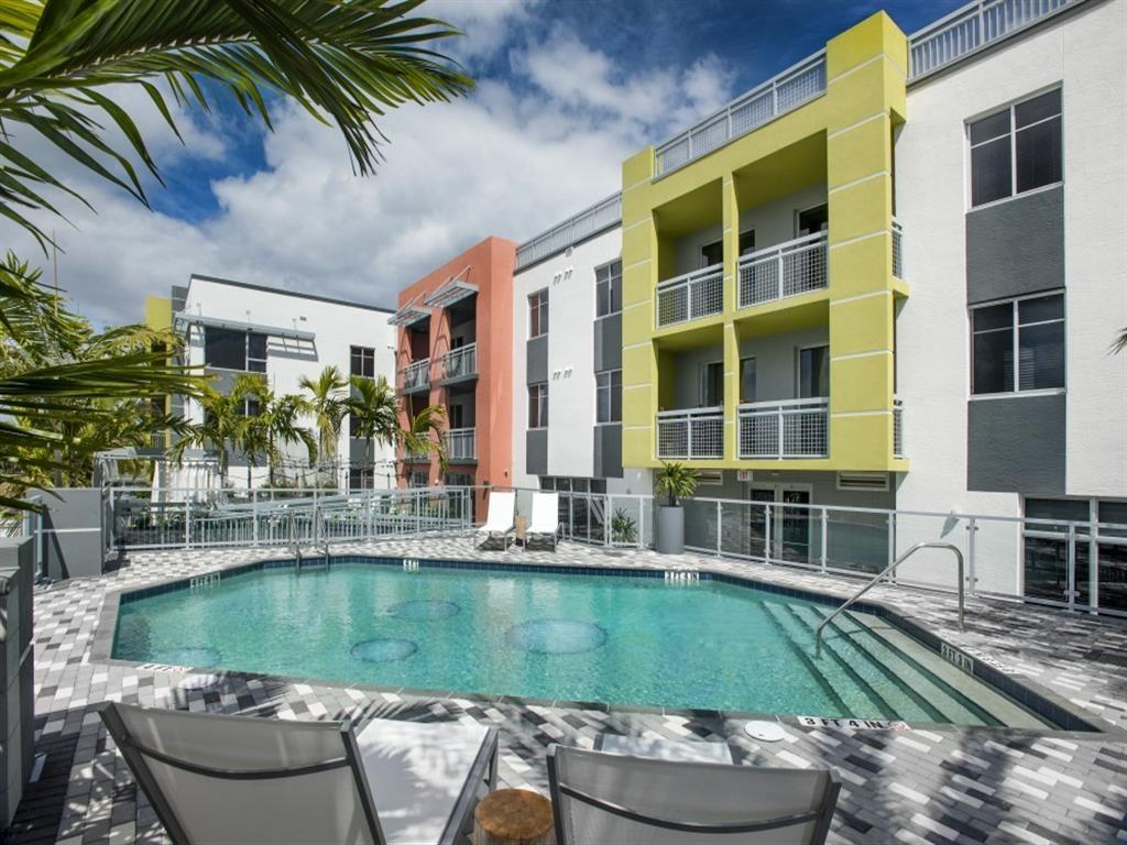 Luxury Apartments For Rent In Miami Beach Fl