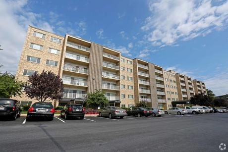 6101 Loch Raven Blvd, Baltimore, MD 21239