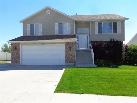 Apartments & Houses for Rent in 84096 - Herriman, UT - 5 Listings ...