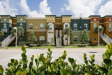 Awesome Quantum Park At Boynton Beach Boynton Beach Fl Apartments Download Free Architecture Designs Viewormadebymaigaardcom