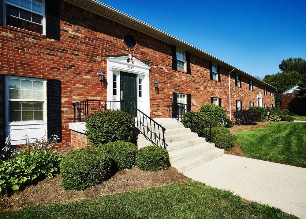 9250 Evergreen Ave, Indianapolis, IN 46240