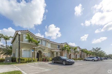 1140 Se 24th Rd Homestead, FL 33035