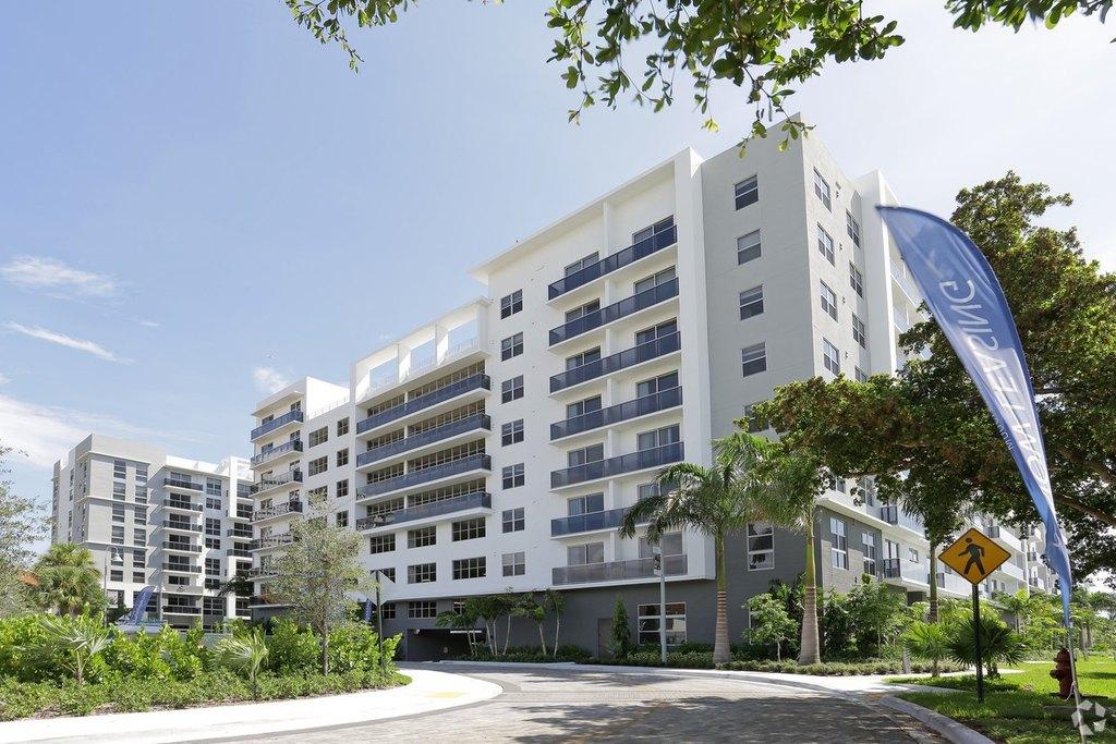 3333 Port Royale Dr S, Fort Lauderdale, FL 33308
