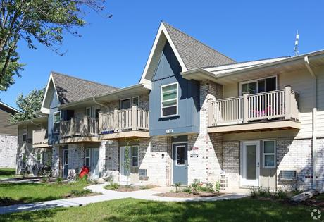 apartments   houses for rent in monona  wi 33 listings 3 bedroom homes for sale madison wi 3 bedroom homes for sale madison wi
