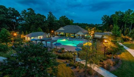 Mooresville, NC Apartments & Houses for Rent - 141 Listings ...