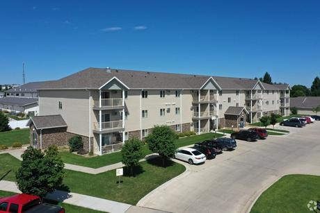 Cheap Apartments & Houses for Rent in Bismarck, ND