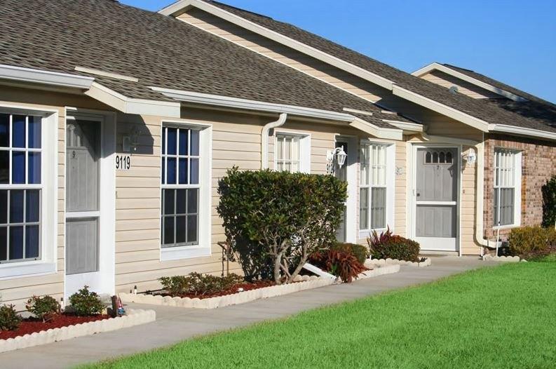 5223 Hunters Ridge Dr, New Port Richey, FL 34655