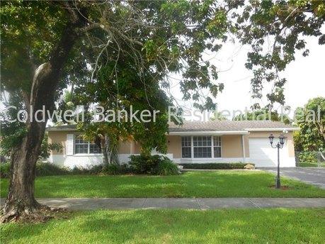 10540 Sw # 108, Miami, FL 33176