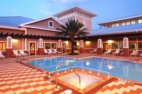 8450 Gate Pkwy W Jacksonville, FL 32216