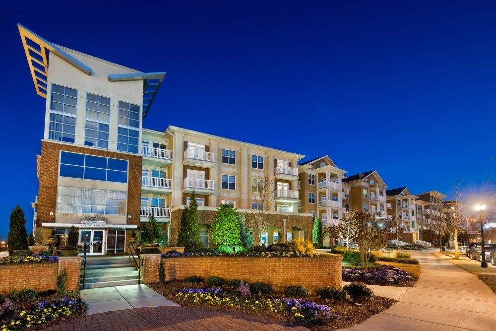 2399 Parkland Dr NE, Atlanta, GA 30324