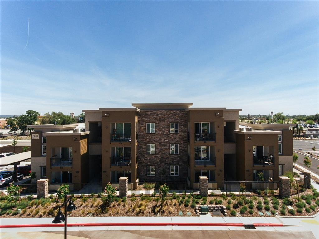 One Bedroom Apartments In Philadelphia Pa Garnet Creek 5002 Jewel St Apartment For Rent