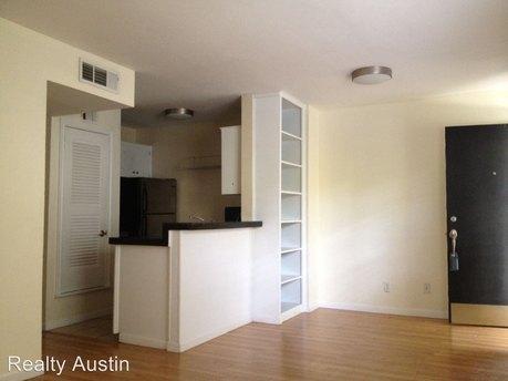 4306 Avenue a Apt 113 Austin, TX 78751