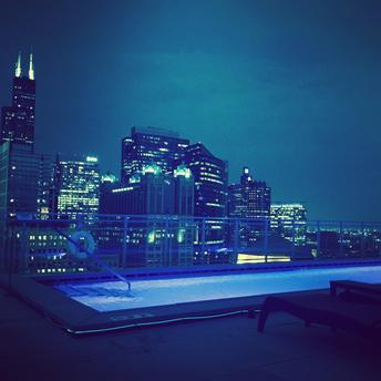 161 W Kinzie St Apt 712 Chicago, IL 60654