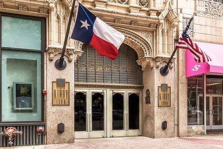 1509 Main St, Dallas, TX 75201