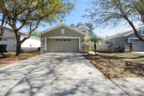 18220 Birdwater Dr Tampa, FL 33647