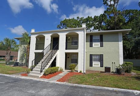 14003 Saulk Ct, Tampa, FL 33613