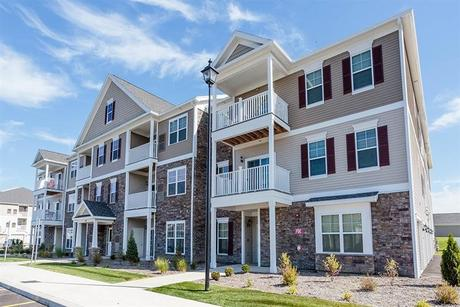 Apartments And Houses For Rent In Liverpool Ny