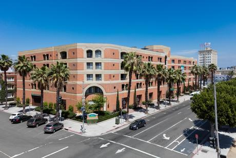 90802 Long Beach Ca Apartments Houses For Rent 152 Listings