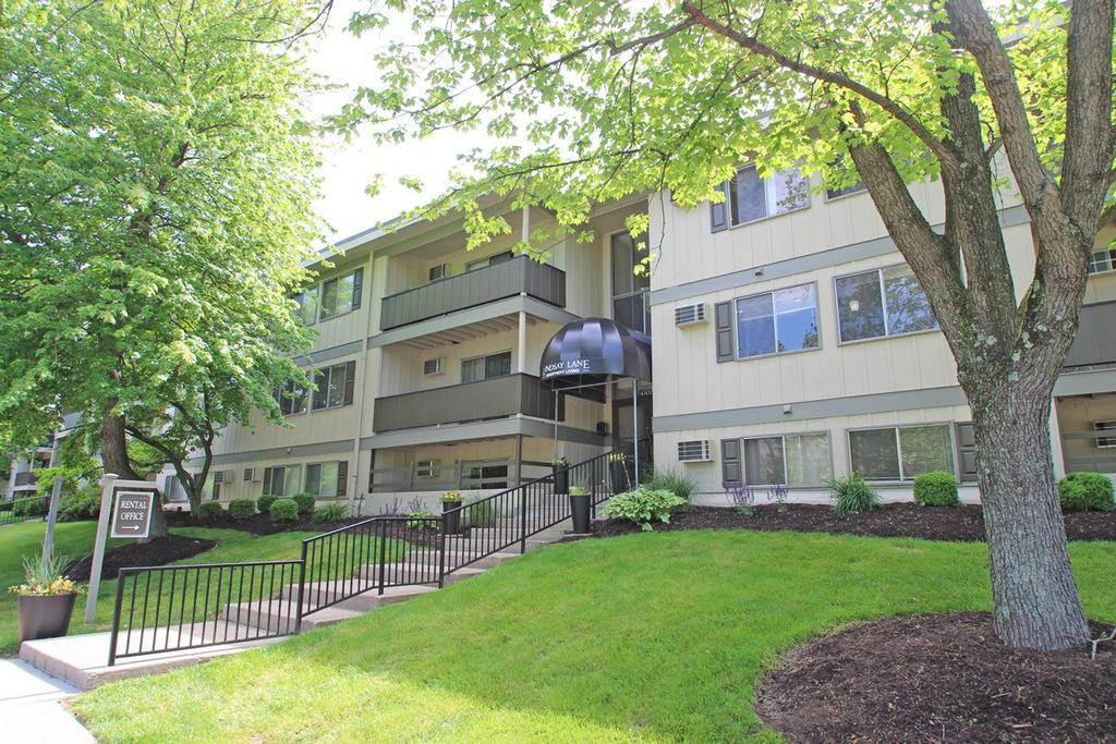 Apartments For Rent In Madisonville Ohio