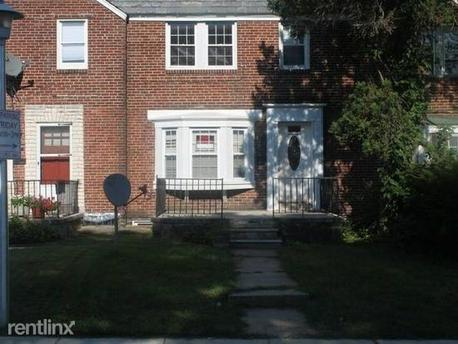 705 N Augusta Ave Baltimore, MD 21229