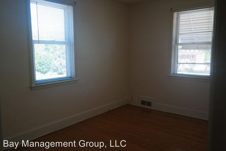 5013 Edgar Ter, Baltimore, MD 21214