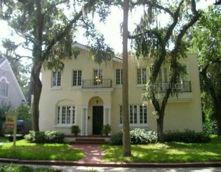 804 Idlewood Dr, Tampa, FL 33609