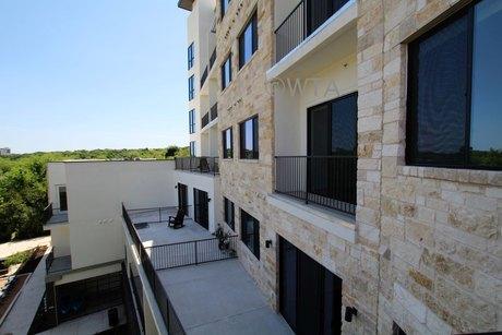 300 E Riverside Dr Unit 29004, Austin, TX 78704