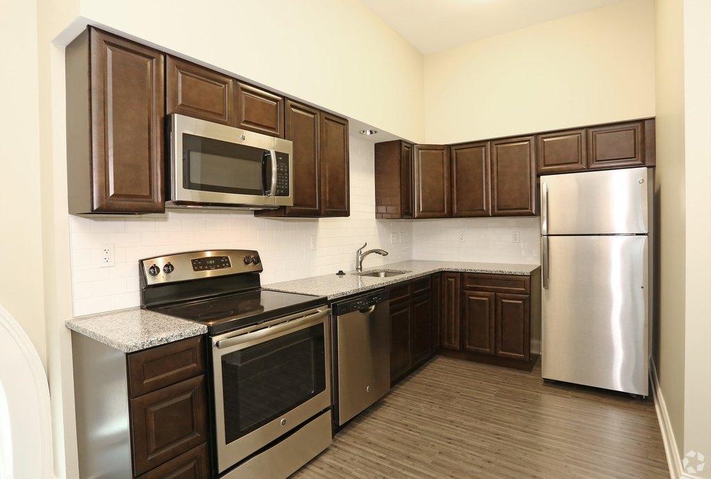 The Grand On Ann 201 Ann St Apartment For Rent Doorstepscom
