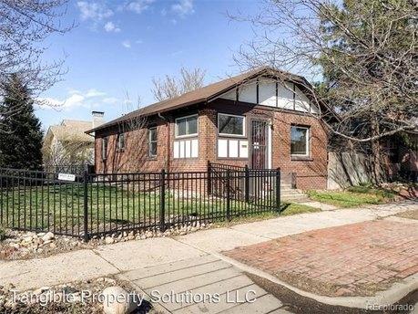 3505 E 6th Ave, Denver, CO 80206