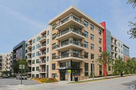 Pleasing 30030 Decatur Ga Apartments Houses For Rent 45 Home Interior And Landscaping Mentranervesignezvosmurscom
