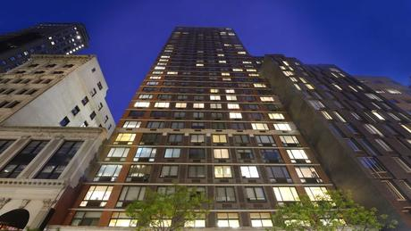 180 Montague & Apartments u0026 Houses for Rent in New York City NY - 23003 Listings ...