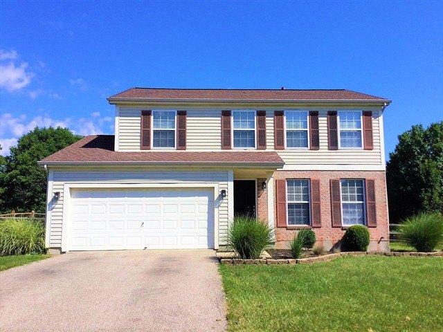 4575 Blainfield Ct, Batavia, OH 45103